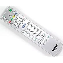 Sony Reemplazo mando a distancia RM-ED007 RMED007