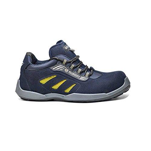 13 punti da controllare per scegliere le perfette calzature