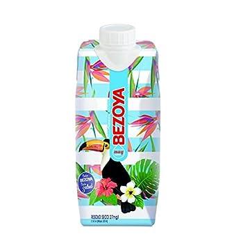 BEZOYA Prisma agua Bezoya...