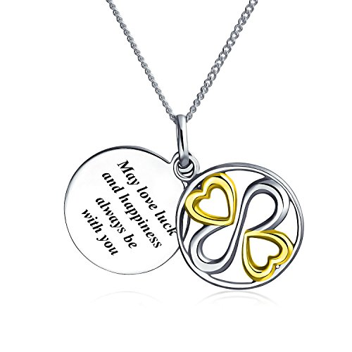 ayllu-be-you-necklace-gold-plated-sterling-silver-electroplated
