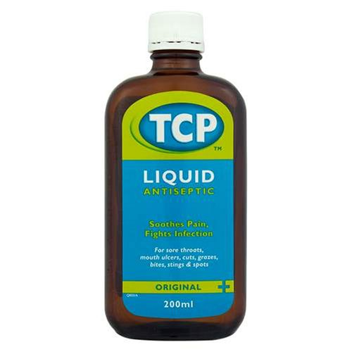 tcp-original-antiseptic-liquid-200ml