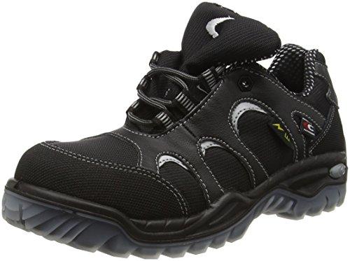 cofra-75531-002w37-taglia-37-franklin-sb-e-p-fo-src-scarpe-di-sicurezza-colore-grigio-nero