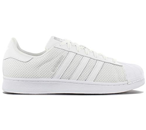 Adidas Superstar S75962