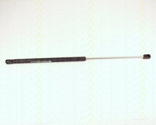 Triscan 871025219 Gasfeder Kofferraum