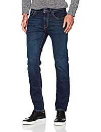 SELECTED HOMME Herren Slim Jeans