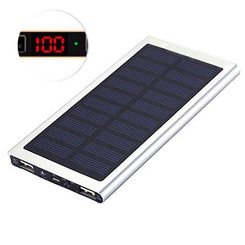 batteria-esterna-12000mah-ultra-dunn-power-bank-caricabatterie-portabile-doppia-uscita-porta-usb-con