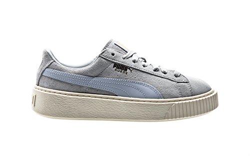 puma-suede-platform-halogen-blue-4-uk