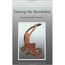 Taming the Kundalini (English Edition)