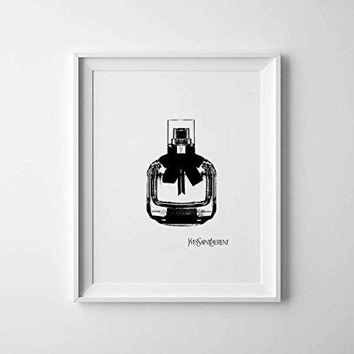 yves-saint-laurent-flacon-de-parfum-dimpression-mon-paris-art-poster-bouteille-de-parfum-de-parfum-n