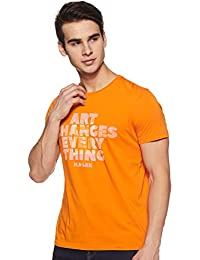 5d647c8f Amazon.in: Lee - T-Shirts & Polos / Men: Clothing & Accessories