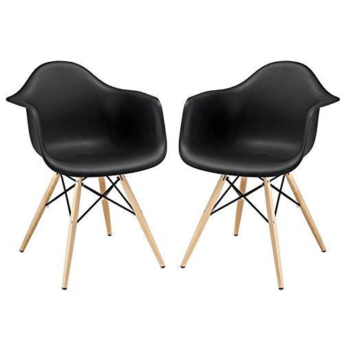 lexmod-pyramid-dining-armchair-black-set-of-2-by-lexmod