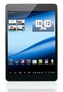 """TOUCHLET 7,85""""-Tablet-PC X8.quad mit 4-Kern-CPU, HD-Display, Bluetooth"""