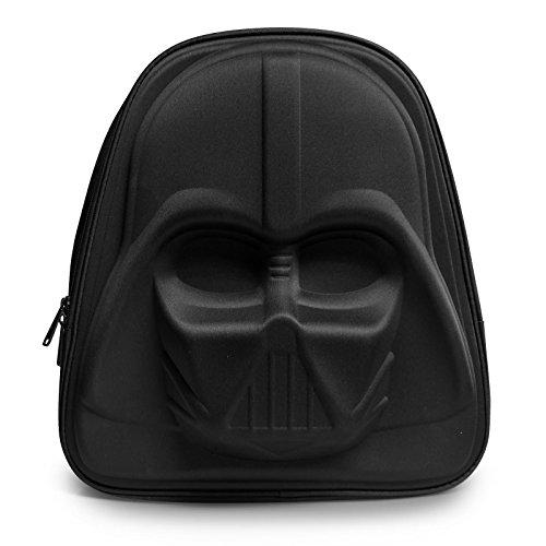 star-wars-rucksack-darth-vader-3d-von-loungefly-schwarz
