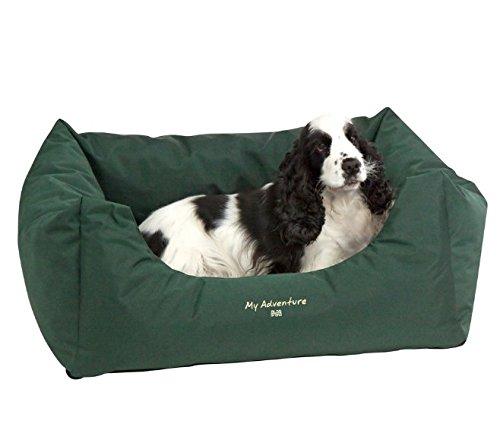 alsa-brand-outdoor-chaise-longue-lit-my-adventure-80-x-67-x-22-cm-couleur-vert