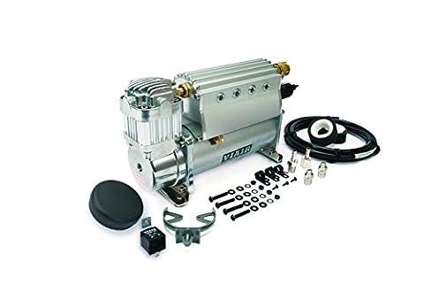 Viair 45054 450C Constant Duty ADA Compressor Kit