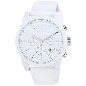 Armani Exchange Unisex-Uhren AX1325