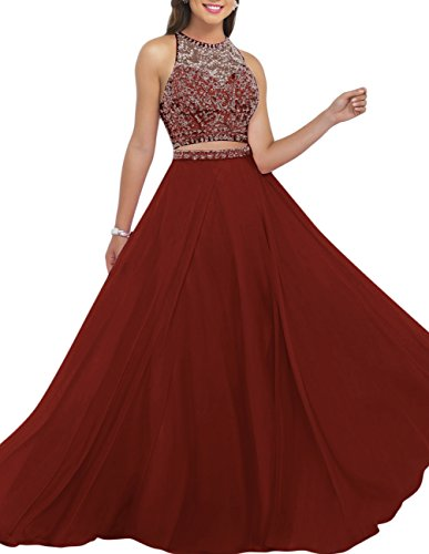 dresstellsr-long-prom-dress-2016-two-pieces-chiffon-evening-gowns-with-beadings
