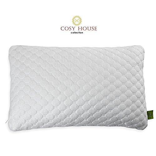 premium-trituradas-espuma-de-memoria-almohada-infantil-gran-almohadas-para-los-ninos-apoyo-lumbar-in