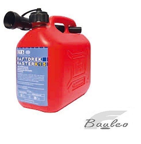 additif-pour-gazole-et-pour-autres-utilisations-lt5-naftdrek-master-k15