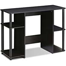 meuble ordinateur ikea livraison gratuite. Black Bedroom Furniture Sets. Home Design Ideas