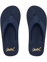 Animal Sandals Women Swish Block Sandals Women