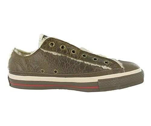 Converse, Sneaker uomo Brown