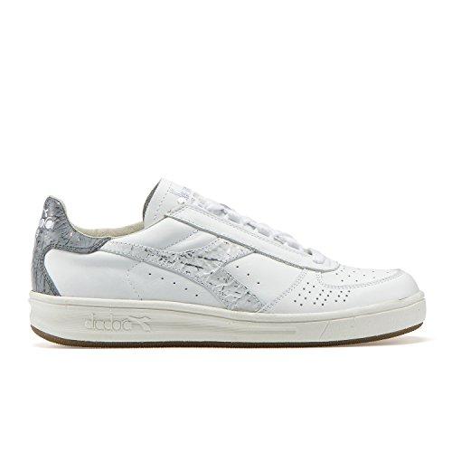 Diadora Heritage - Sneakers B.ELITE LIQUID II pour homme et femme