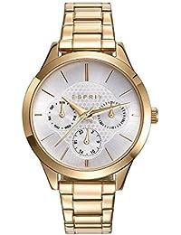 Esprit Damen-Armbanduhr ES109622002