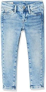 Pepe Jeans PIXLETTE Jeans para Niñas