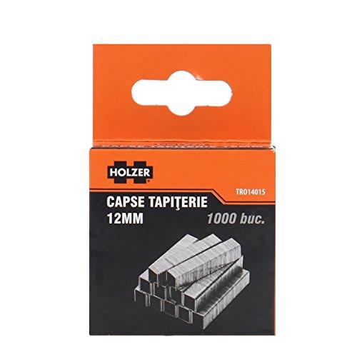 holzer-staples-tappezzeria-tro14015-confezione-da-1pz