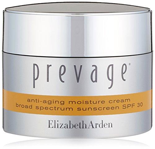 Elizabeth Arden Anti-Aging Moisture Cream Broad Spectrum Sunscreen Spf30 50ml