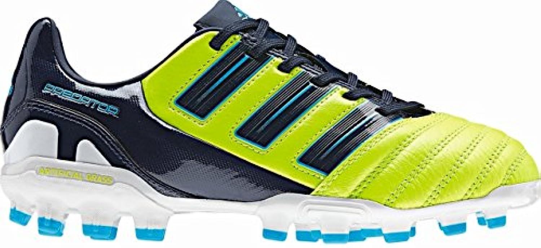adidas p absolado trx ag j forte bave / pRouge  forte j bleu indigo. / noir, gr & ouml; & szlig; e adidas: 4 ff9b98