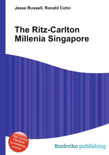 the-ritz-carlton-millenia-singapore