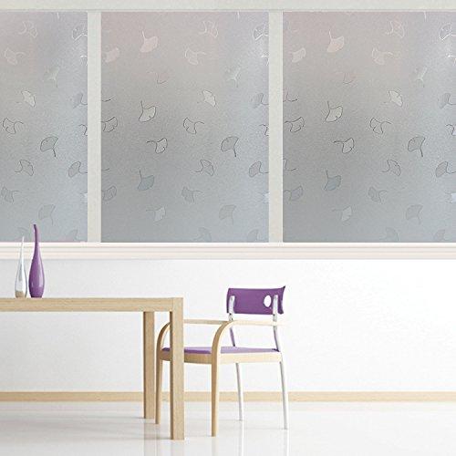 colorfulhall-ufficio-vetro-film-windows-adesivi-glassati-vetro-opaco-pasta-privacy-pellicola-finestr