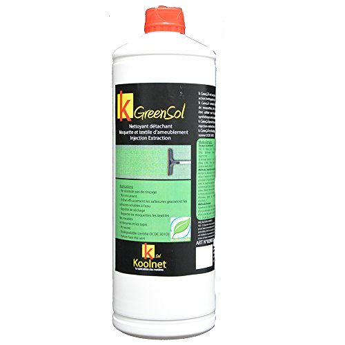 koolnet-greensol-nettoyant-detachant-moquette-parfum-the-vert-bidon-de-1l