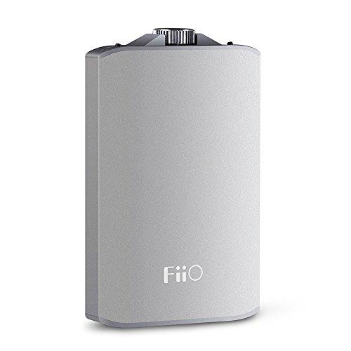 Fiio A3 Amplificador de Audio Portátil