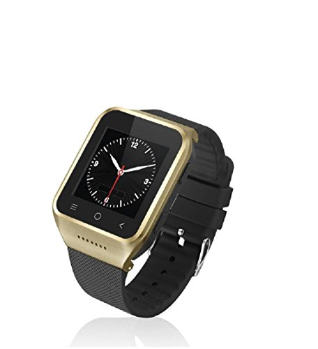 gaojian-fashion-outdoor-sports-men-smart-watch-android-51-card-supports-internet-access-wifi-gps-blu