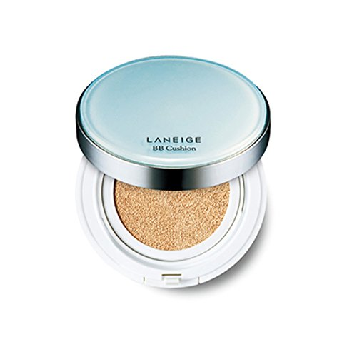laneige-bb-cushion-pore-control-spf50-pa-15g2-21-natural-beige