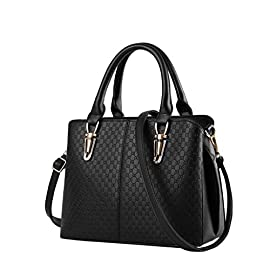Nicole&Doris fashion women handbag large bag retro handbags casual shoulder bag Messenger bag for women