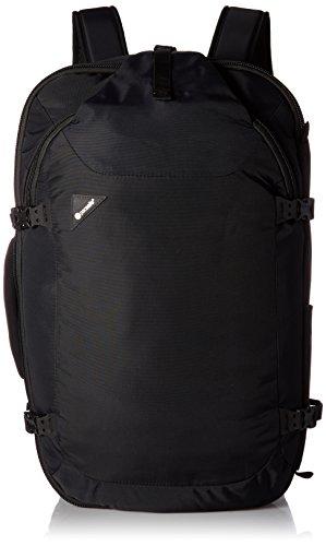 pacsafe-venturesafe-exp45-anti-diebstahl-reiserucksack-black
