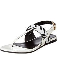 Lavie Women's 7950 Flats Fashion Sandals
