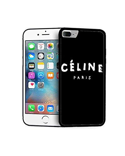 pretty-cas-precedents-for-iphone-7-plus55-inch-celine-brand-phone-coque-case-celine-iphone-7-plus55-