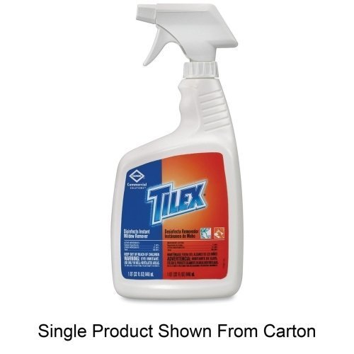 cox35600ct-tilex-disinfects-instant-mildew-remover-by-tilex