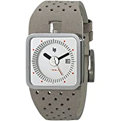 Lip 70's Revival 1871022 T.V. Women's Analogue Watch