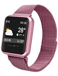 Auf Fashion Suchergebnis FürSamsung Smartwatches dorBeCx