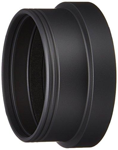 Sigma 10 mm f2.8 EX DC Horizontal Fisheye Lens for Canon Digital Cameras with APS-C Sensors