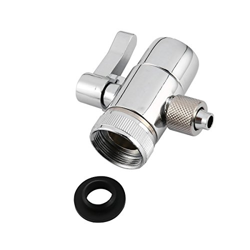 Bathroom Accessories Bathtub Accessories Silver Pinzhi Stainless Steel 45mm diameter Kitchen Sink Strainer