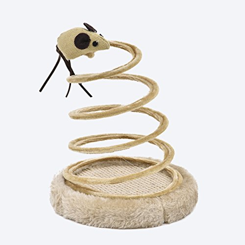 speedy-pet-dog-toys-puppy-scratch-and-chew-toy-interactive-play-toys-for-dog-cat-small-animal-with-s