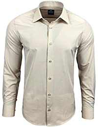 Rusty Neal - Chemise casual - Homme