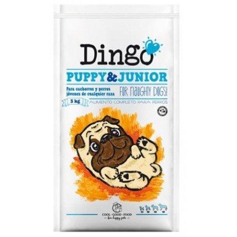 dingo-puppy-junior-15kg